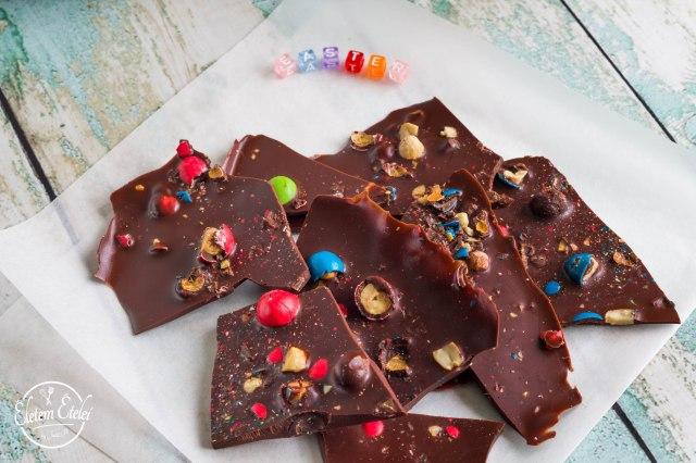 Húsvéti csokis édességek (5)