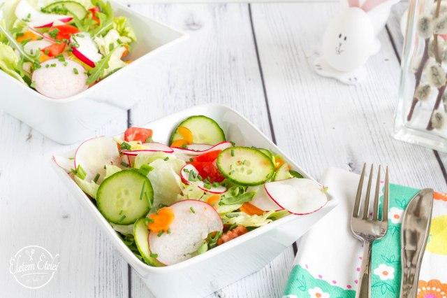 Tavaszi saláta.jpg