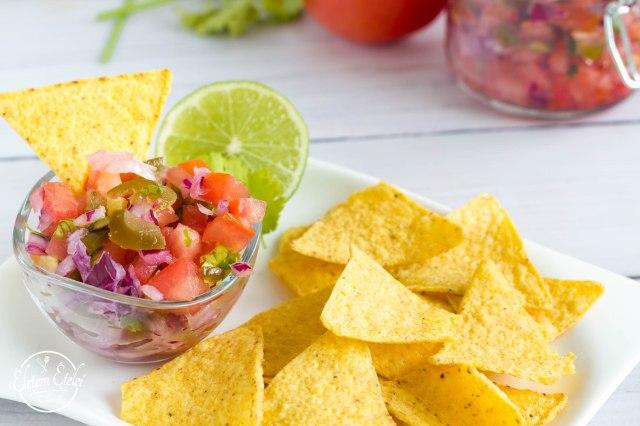 Paradicsomos salsa (3)