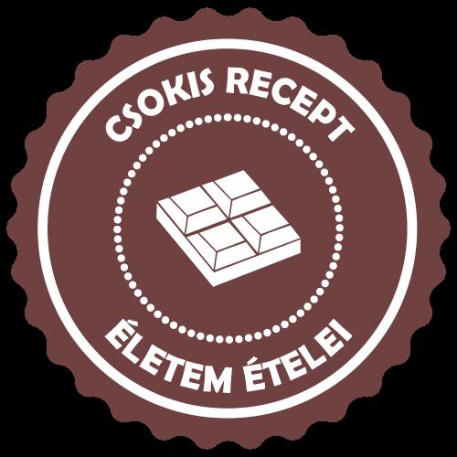 csokis csok2k