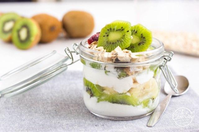 kivi-joghurt-1