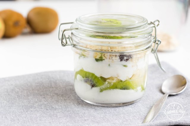 kivi-joghurt-2