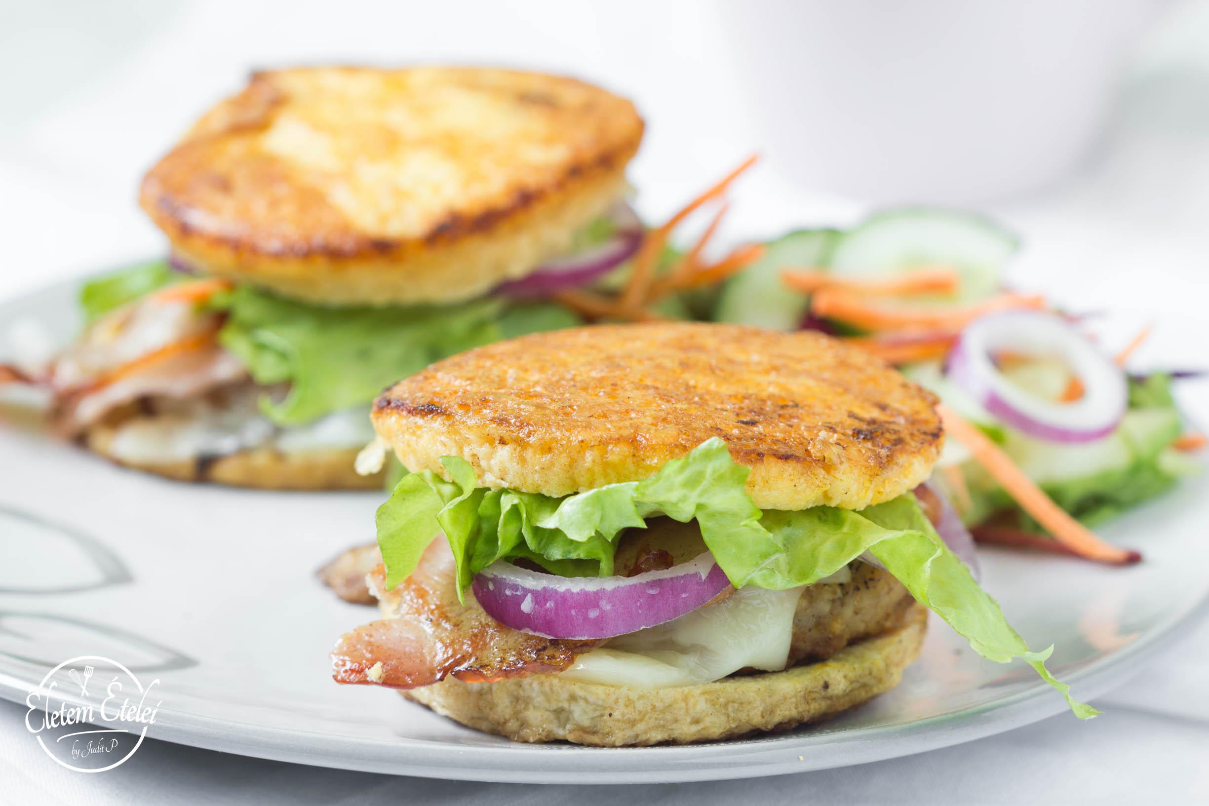 paleo-szendvics-1