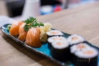2 Japanspecialista_SushiSei (2)