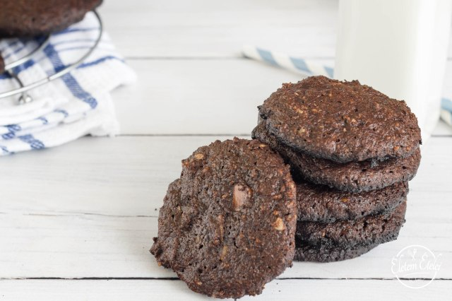Brownie keksz (2).jpg