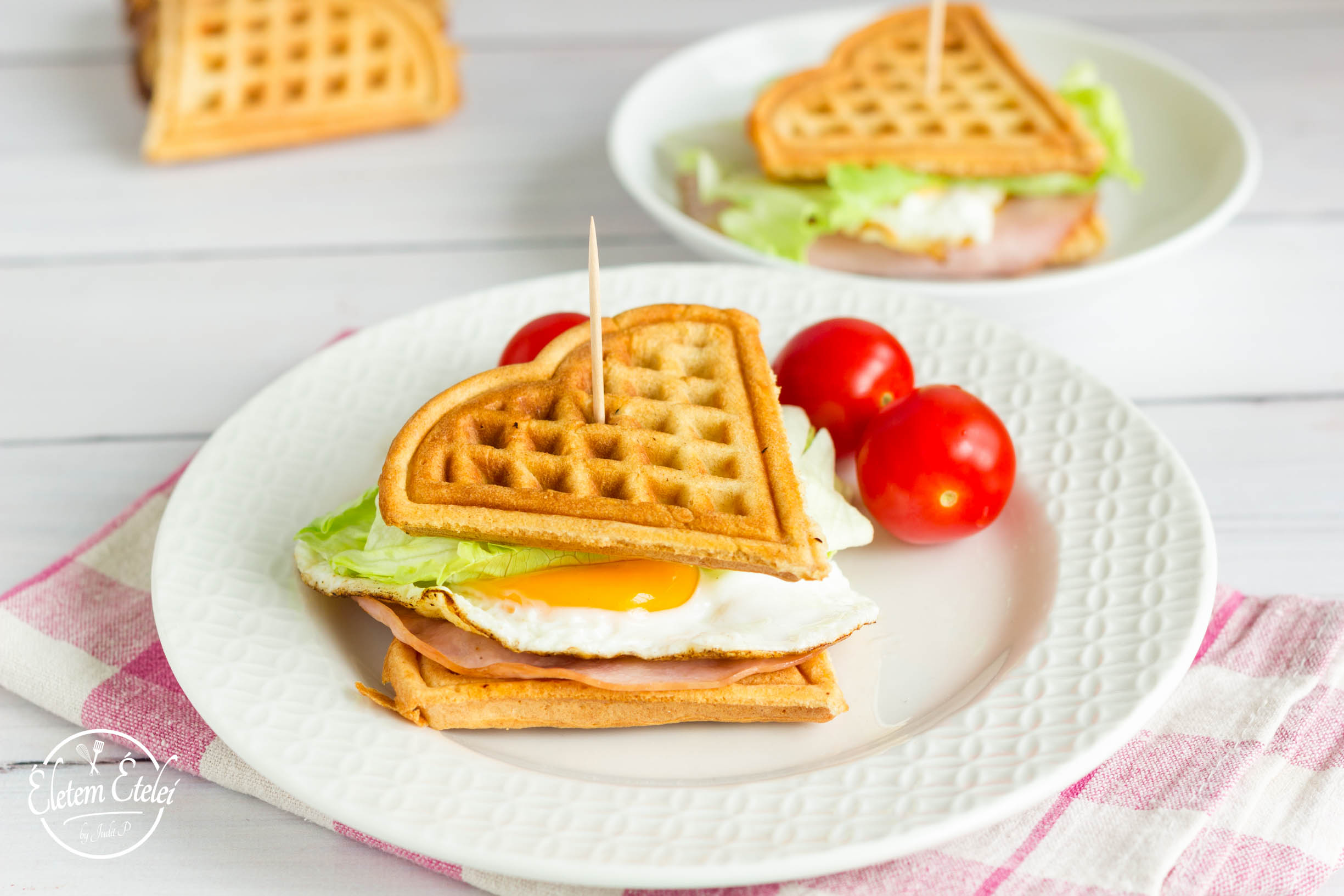 Gofri szendvics (3).jpg