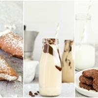 5 egészséges bounty desszert