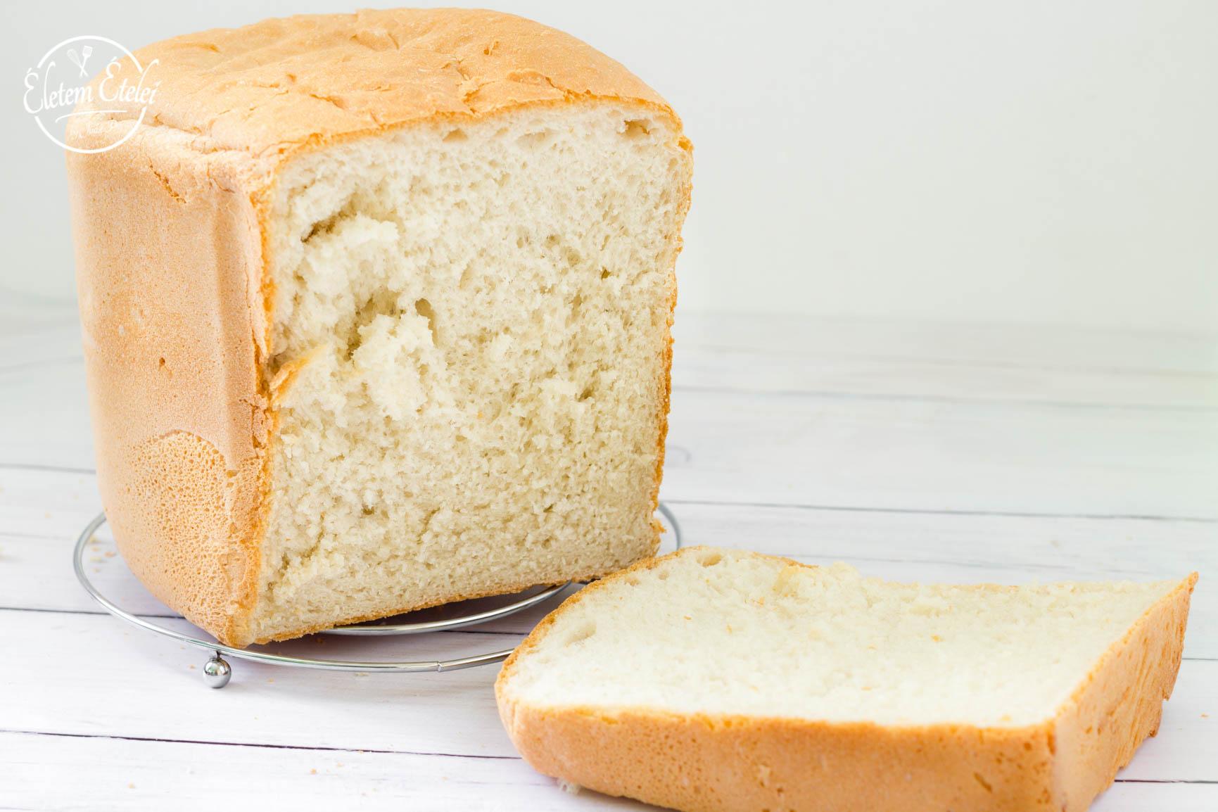 Panasonic fehér kenyér.jpg