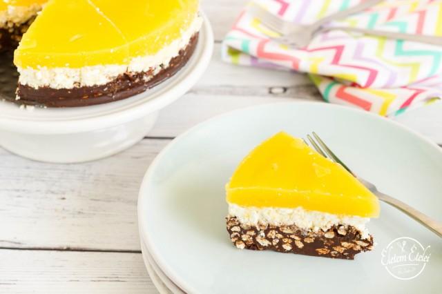 Diétás fanta torta (3)