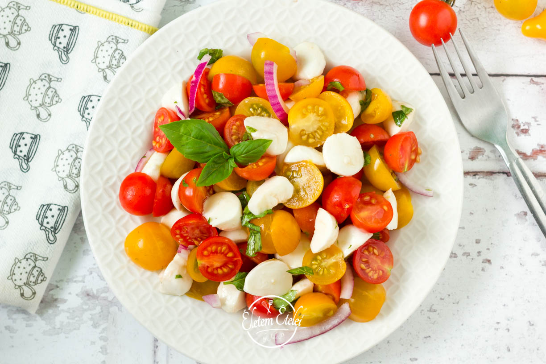 Koktélparadicsom saláta (1).jpg