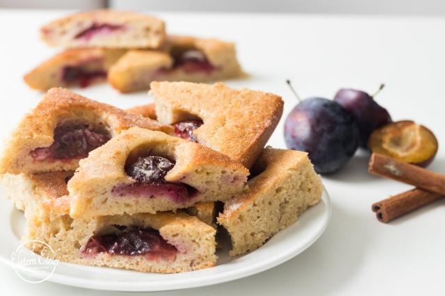 Szilvás süti (3)